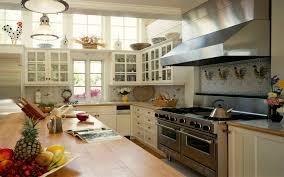 Kitchen Design Traditional by Traditional Kitchen Designs Kitchen