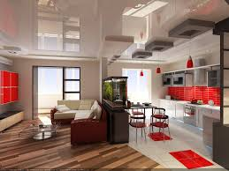 Modern Country Homes Interiors Home Dream Homes Interiors