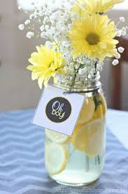 Boy Baby Shower Centerpieces by Best 20 Cheap Baby Shower Favors Ideas On Pinterest Diy Baby