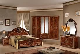 italian design bedroom furniture beauteous decor wood grain