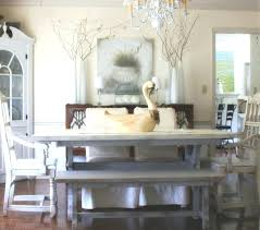 Elegant Dining Room Furniture by Dining Table Round Dining Room Sets Table Seats 8 Tuscan And Cha