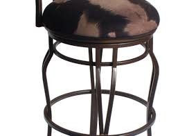 leather saddle bar stools unforeseen sample of joss fantastic acceptable duwur exceptional