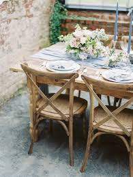 Vintage Brown Jordan Patio Furniture - jordan u0026 alaina heirloom wedding portraits