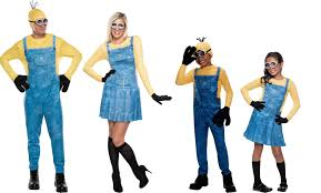 style halloween costumes 4 halloween costumes for families long island pulse magazine