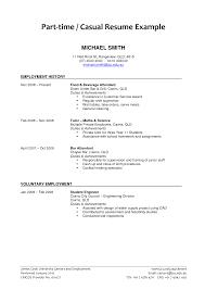 Pdf Of Resume  eg of resume  resume template chronological resume     build your resume free download build your resume best resume       best resume