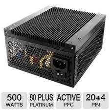 amazon power supply black friday silverstone sst sx500 lg v2 0 500 w strider sfx gold power supply