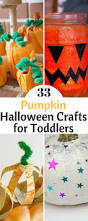 halloween arts and crafts ideas best 25 halloween crafts for toddlers ideas on pinterest