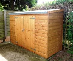 beautiful small garden shed ideas pictures home design ideas
