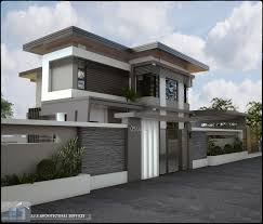 Zen Home Design Philippines Simple Eciting Gorgeous Eamples Zen Home Design Furniture Ideas