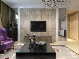 Living Room Wall Photo Ideas Living Room Ideas With Fireplace Living Room Wall Tiles Design New