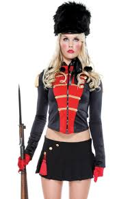 halloween costume ideas for women 36 best costume ideas images on pinterest christmas ideas