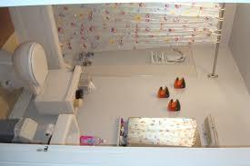 Shower Bathroom Designs by 25 Small Bathroom Design Ideas Small Bathroom Solutions