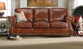 Living Room Furniture Stores Richmond Furniture Store The Dump America U0027s Furniture Outlet