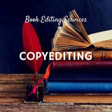 Free Proof Reader   Resume Format Download Pdf  Editing Sheryl Gray Writing Editing amp Proofreading Resume Examples   Editing Sheryl Gray Writing Editing amp Proofreading Resume Examples