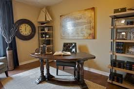 Simple Home Office by Home Office Best Office Design Interior Design For Home Office