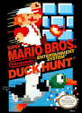 Image result for nes super mario bros duck hunt track meet