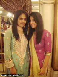 Dating Pakistani Girls in Lahore Best Collection                   Googglet