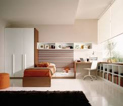 Single Bedroom Furniture Bedroom Astonishing Interior Decorating Ideas For Small Bedroom