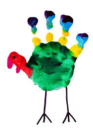 family thanksgiving activities fabulous ideas for family thanksgiving traditions the bright