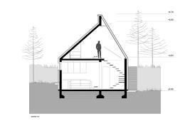 small mountain house floor plans house design plans