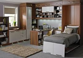 Simple Home Office by Home Office Small Designs Layout Ideas Cheap Design Space Exciting