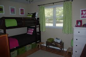Black Childrens Bedroom Furniture Bedroom Charming Boys Bedroom Sets Design Ideas With Black Bunk