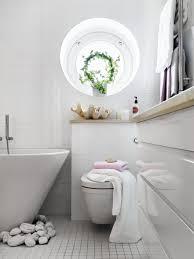 nautical themed bathroom dact nautical bathroom decor ideas designs pics