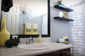 New Bathroom Design Ideas Bathroom Bathroom New Bathrooms Designs Small Bathroom