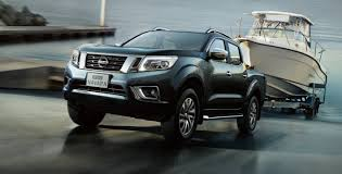 nissan navara latest prices best deals specifications news