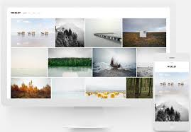 Squarespace by Squarespace Help Building A Photographer Site