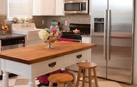 Reclaimed Kitchen Islands Kitchen Furniture Kitchen Island Defencelessness Stainless Steel
