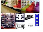<b>Shop</b> Giầy DC--- NiKe--Supra Tại <b>Biên Hoà</b> ( Gồm Hip hop , Đi Chơi <b>...</b>