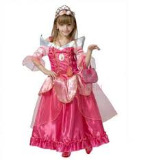 Aurora Halloween Costume Discount Aurora Dress 2017 Aurora Dress Sale