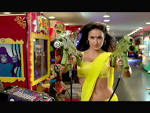 Elli Avram HQ Wallpapers | Elli Avram Wallpapers – 11415