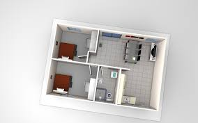 2 bedroom house plans designs 3d small house homilumi homilumi 2 bedroom apartment floor plans designs better living the floor with incredible two bedroom design for