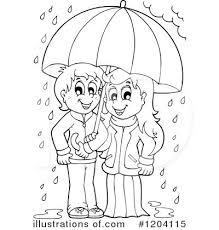 221 best clipart snow white 156 rain clipart tiny clipart