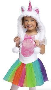 Unicorn Halloween Costume 327 Halloween Costumes Images Halloween