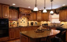 kitchen pendant lighting lowes kitchen mini pendant lights for 2017 kitchen island blown glass