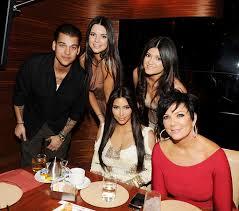 keeping up with the kardashians kim vs rob khloe vs disick
