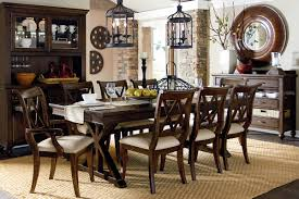 dining room minimalist exciting modern dining room sets and