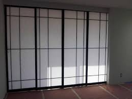 home decoration ideas diy divider small spaces youtube diy room