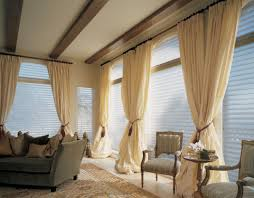 curtains special window curtain ideas large windows cool design