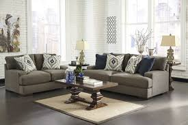 Dining Living Room Furniture Ideas To Decor Living Room Furniture Designs Ideas U0026 Decors