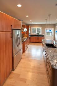 Kitchen Design Trends by Top 10 Kitchen Design Trends For 2016 Building Design Construction