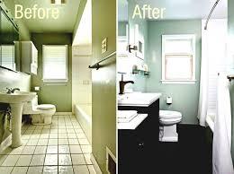 New Bathroom Design Ideas Bathroom Design Awesome Design Your Bathroom Modern Bathroom