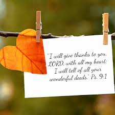 thanksgiving poems readings the power of gratitude 21 verses of thanks to god debbie