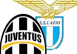 Juventus Lazio Maçını Canlı İzle