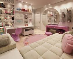 girls u0027 bedroom decoration ideas and tips teen room designs teen