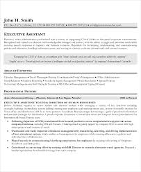 Liaison Resume Sample by Ceo Resume Template Warehouse Resume Templates Template Design