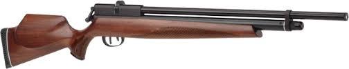 quiero comprar un buen rifle que merecomiendan y como comprarlo Images?q=tbn:ANd9GcTXeiIC0WcHww2llW5ujUjvbQl_6-1_J5bFjnax5xjI2C9Sdt5V